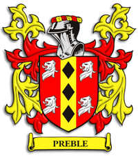 The Preble Arms